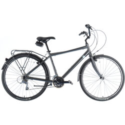 Felt Bicycles Verza Cafe 24 - Large