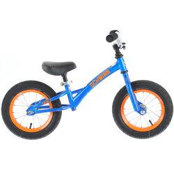 Schwinn Skip 3 Balance Bike
