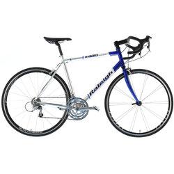 Raleigh R400 - 54cm