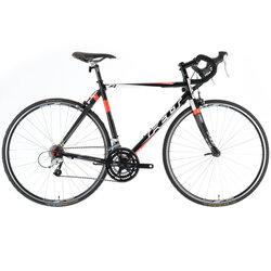 Felt Bicycles FA - 54cm