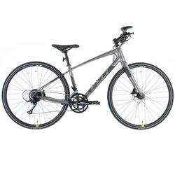 Felt Bicycles Verza Speed 30 - 51cm