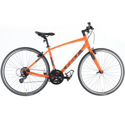 Felt Bicycles Verza Speed 50 - 54cm