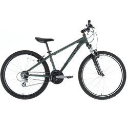Raleigh Talus 3.0 - 14
