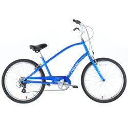Electra Townie 7D - One-Size