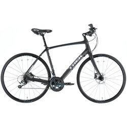 Trek FX 5 Sport - 58cm