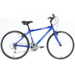 Trek 800 Sport - 16.5