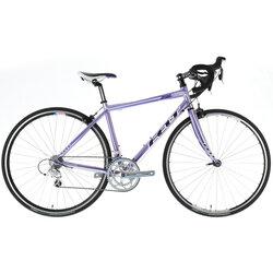 Felt Bicycles ZW95 - Medium