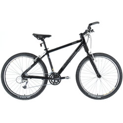 Cannondale F400 - 16.5