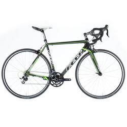 Felt Bicycles F5 - 56cm