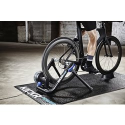 Wahoo Fitness KICKR SNAP Bike Trainer