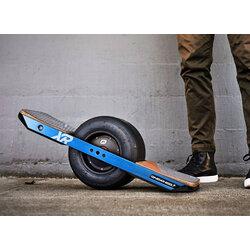 Onewheel XR