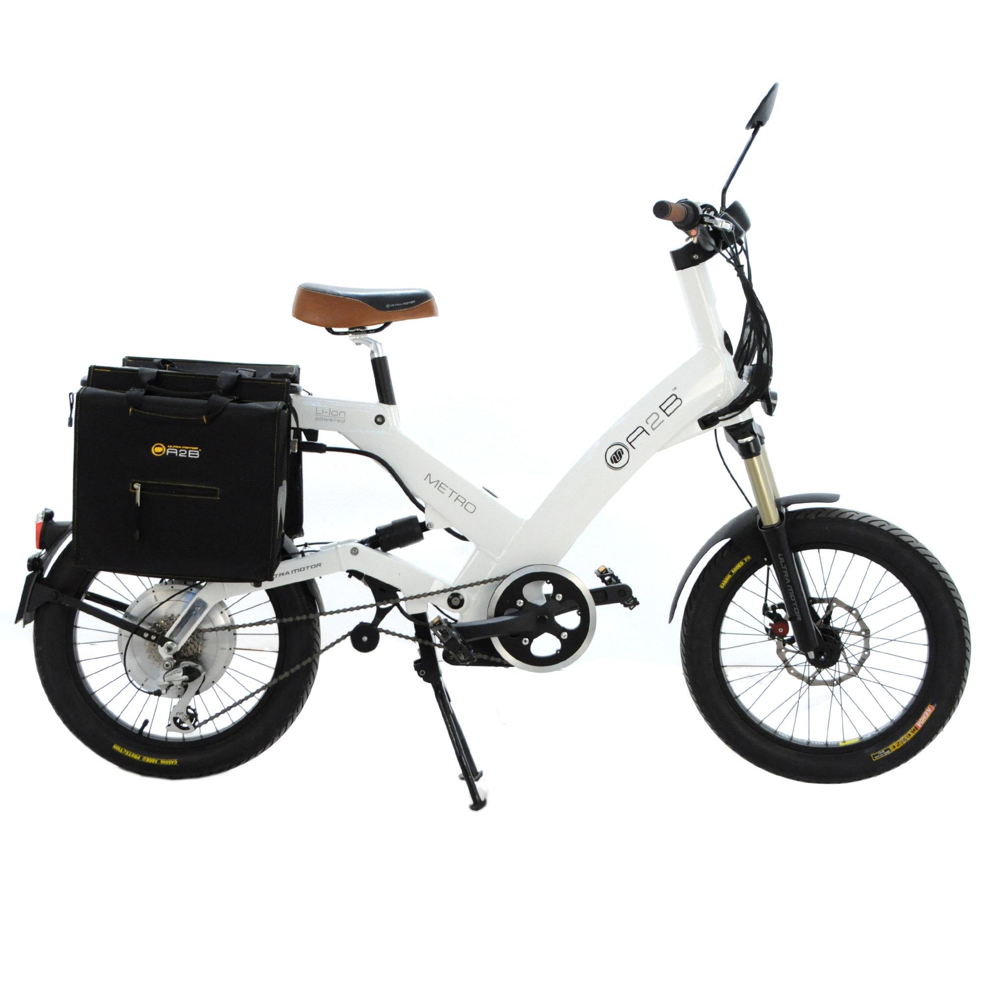 A2b Electric Bike >> Metro Electric Bike