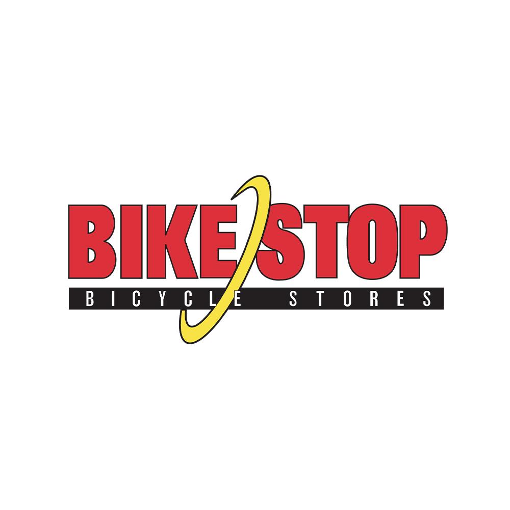 Bike Stop Home Page