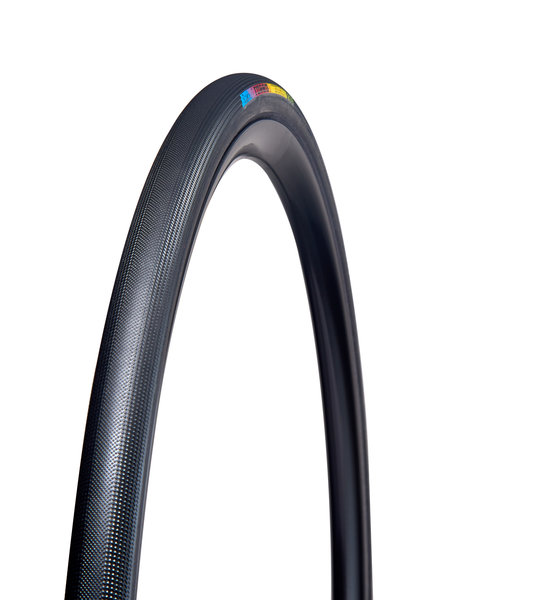 Specialized Specialized Turbo Cotton Tire Sagan Coll