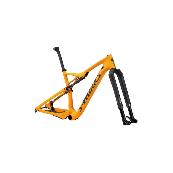 Specialized S-Works Epic 29 WC Module