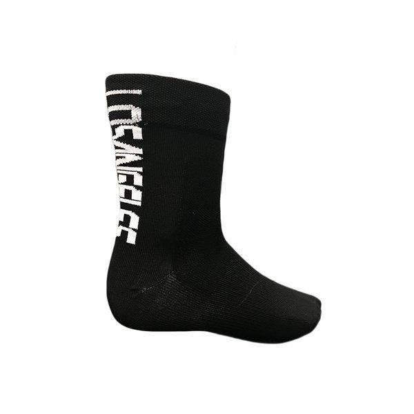Base Cartel Base Cartel Incycle LABC Sock