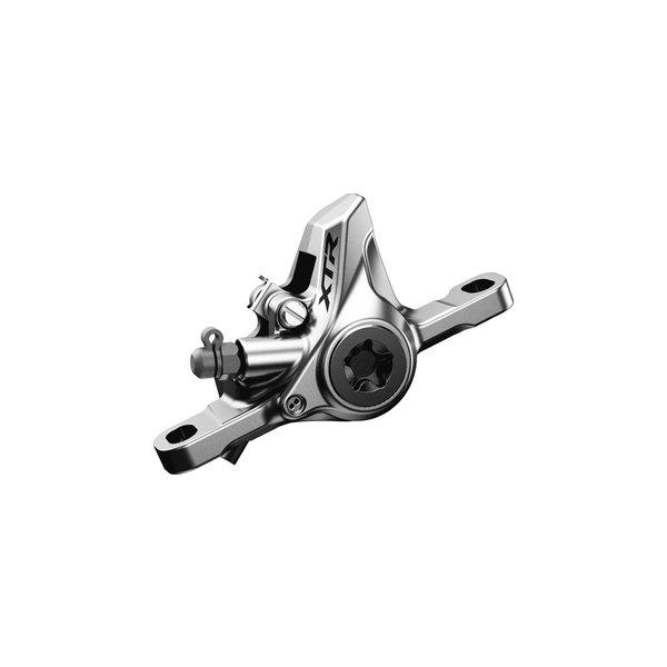 Shimano Shimano BR-M9120 XTR Brake Front/Rear Post Mount