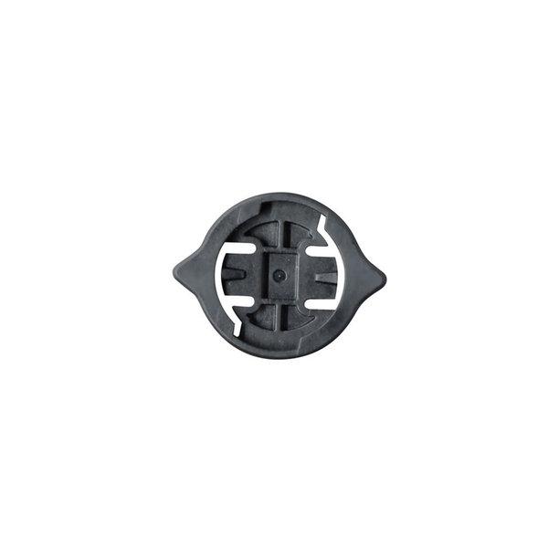 Wahoo Wahoo Quarter Turn Adapter