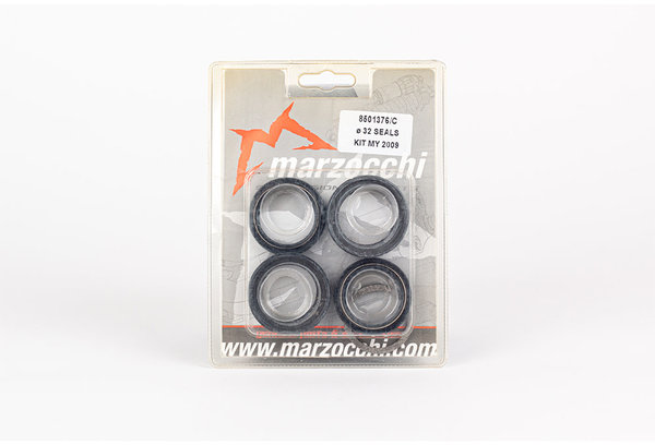 Marzocchi Marzocchi Seal Kit for 32mm Stanchion