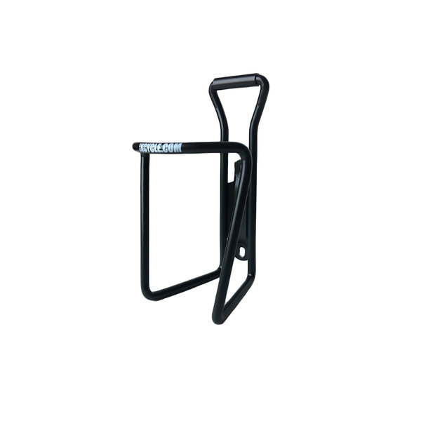 Incycle Incycle Logo Bottle Cage Blk