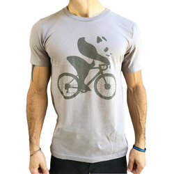 Incycle Incycle Panda Tee