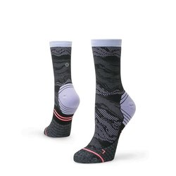Stance Stance Mood Crew Sock Wmns