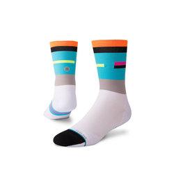 Stance Stance S Crew Sock