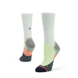 Stance Stance Weekend Crew Sock Wmns