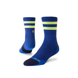 Stance Stance Uncommon Solids Crew Sock