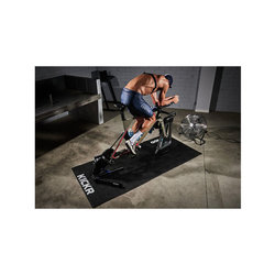 Wahoo Wahoo Kickr Trainer Floor Mat