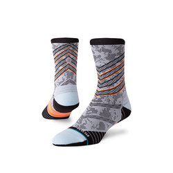 Stance Stance Aspire Crew Sock