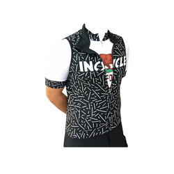 Incycle Specialized Incycle Deflect SL Vest Funfetti