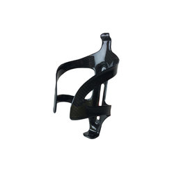 Incycle Incycle Carbon Cage Double Blk
