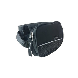 Incycle Incycle Double Top Tube Bag