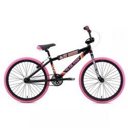 SE Bikes SE Bikes So Cal Flyer Blk 24