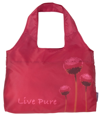 Chico Bags Nature Collection