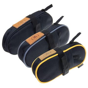 Arundel Arundel Seatbag