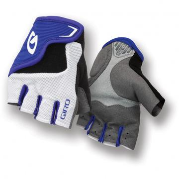 Giro Giro Bravo Jr. durable, easy-to-wear glove for kids ages 4 – 12.