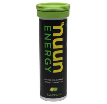 nuun NUUN Active Hydration - COPY