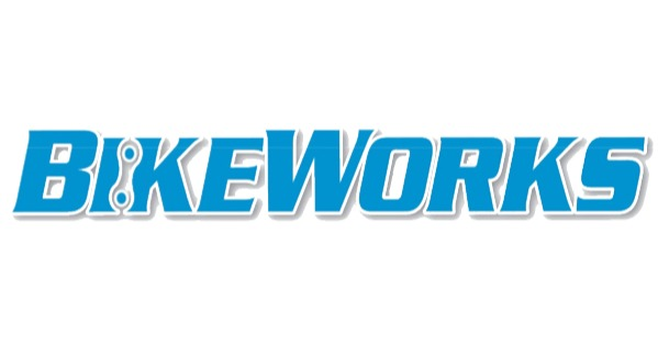 BikeWorks Swansea Velo Club