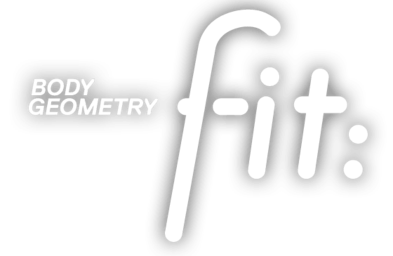 Specialized Body Geometry Fit by BikeWorks