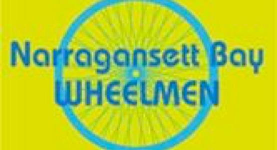 Narragansett Bay Wheelmen