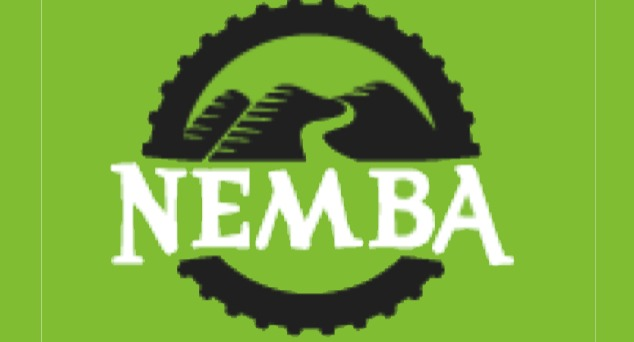 New England Mountain Bike Association