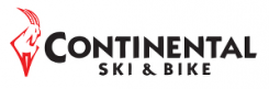 Continental Ski & Bike Home Page