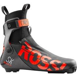 Rossignol Rossignol X-ium Carbon Premium Skate Boot Blk/Org