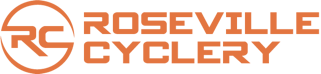 Roseville Cyclery Home Page