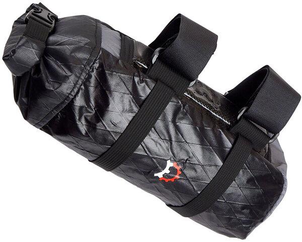 Revelate Designs Joey Downtube Bag