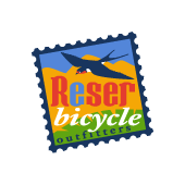 Reser Bicycle Outfitters Home Page