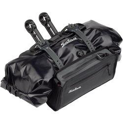 Salsa EXP Series Anything Cradle Side-Load Kit