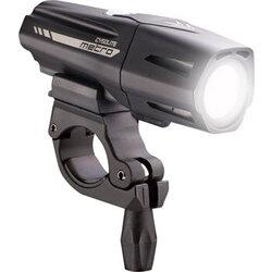 Cygolite Cygolite Metro Plus 650 Rechargeable Headlight